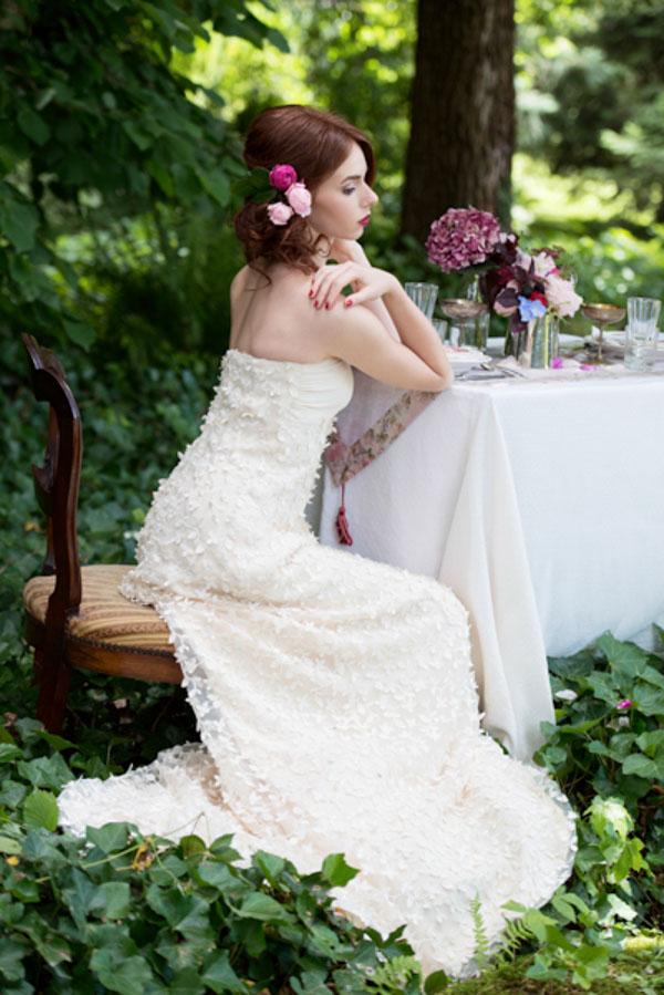 ofelia di bosco | margherita calati e studio alispi | wedding wonderland-15