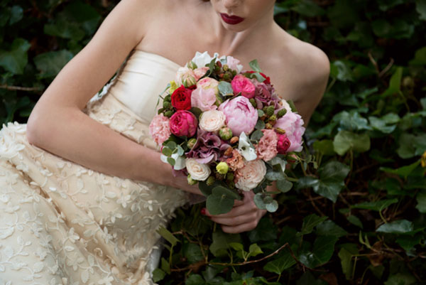 ofelia di bosco | margherita calati e studio alispi | wedding wonderland-17