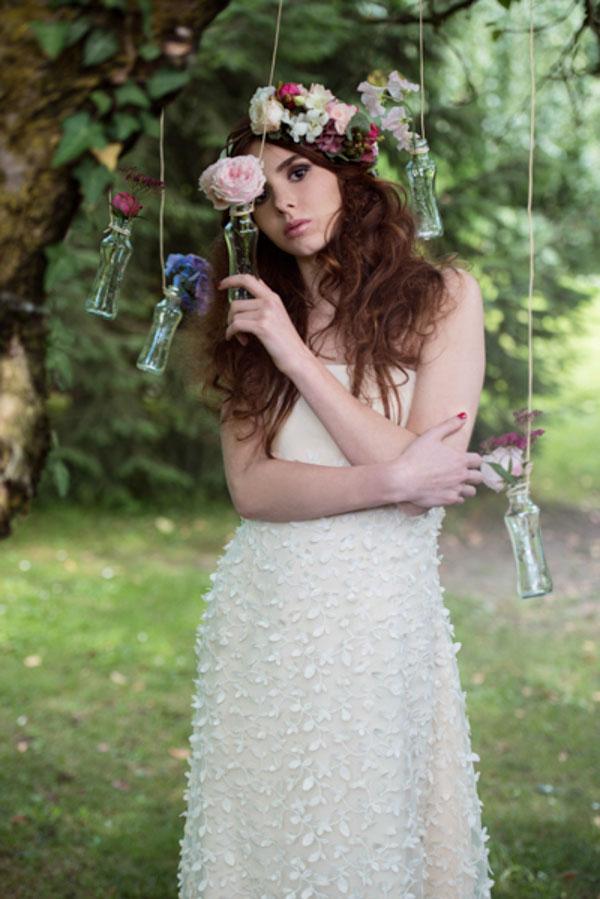 ofelia di bosco | margherita calati e studio alispi | wedding wonderland-24