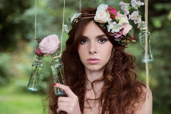 ofelia di bosco | margherita calati e studio alispi | wedding wonderland-25