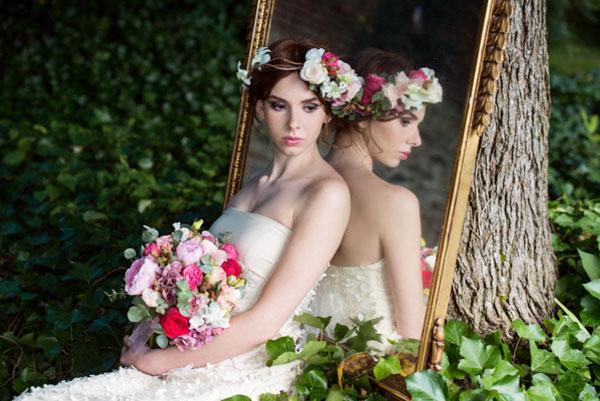 ofelia di bosco   margherita calati e studio alispi   wedding wonderland-30