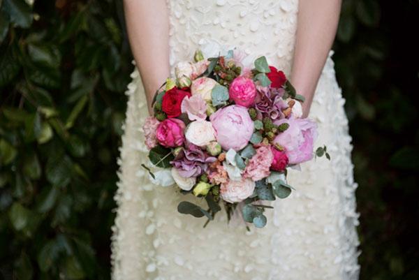 ofelia di bosco | margherita calati e studio alispi | wedding wonderland-36