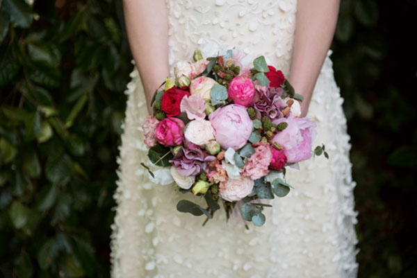 ofelia di bosco   margherita calati e studio alispi   wedding wonderland-36