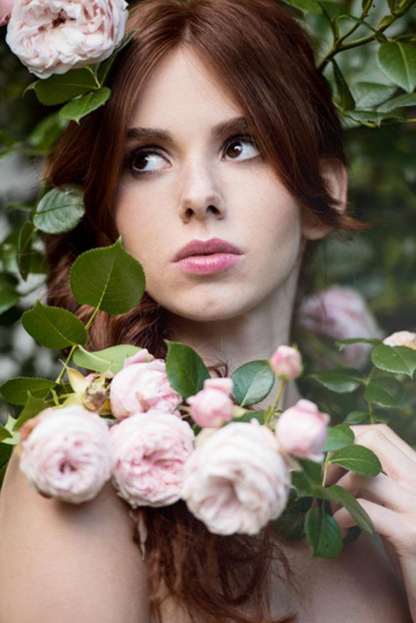 ofelia di bosco | margherita calati e studio alispi | wedding wonderland-37