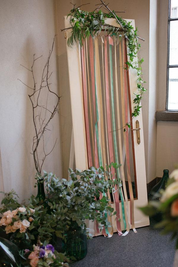 the love affair | elisabetta marzetti | wedding wonderland-08