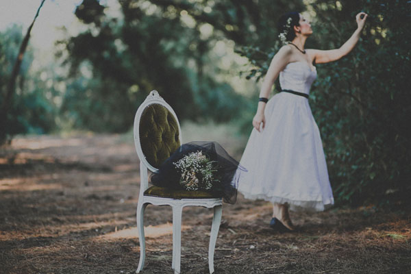 trash the dress ispirato a tim burton | effeanfotografie | wedding wonderland-05