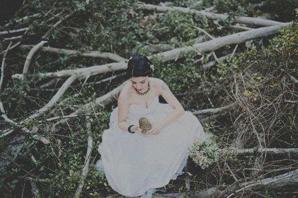 trash the dress ispirato a tim burton | effeanfotografie | wedding wonderland-09
