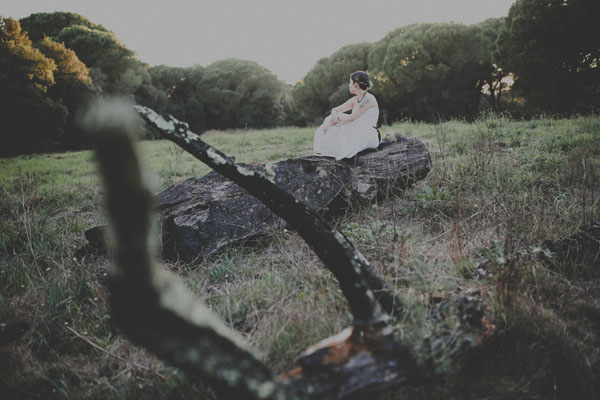 trash the dress ispirato a tim burton | effeanfotografie | wedding wonderland-15