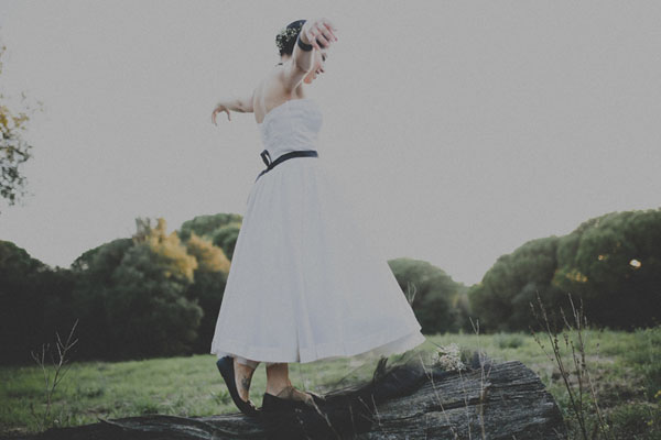 trash the dress ispirato a tim burton | effeanfotografie | wedding wonderland-17