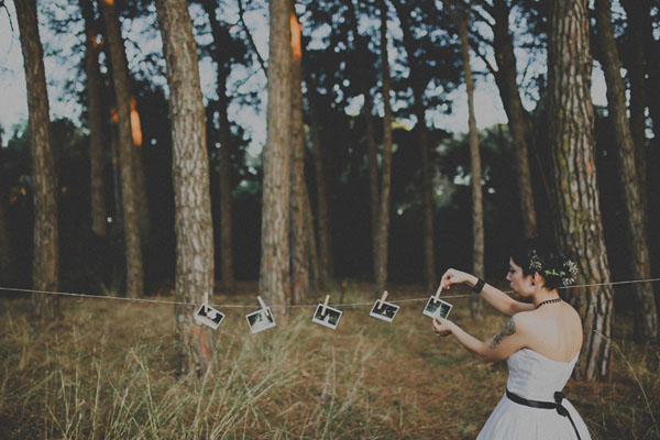 trash the dress ispirato a tim burton | effeanfotografie | wedding wonderland-19