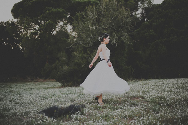trash the dress ispirato a tim burton | effeanfotografie | wedding wonderland-21