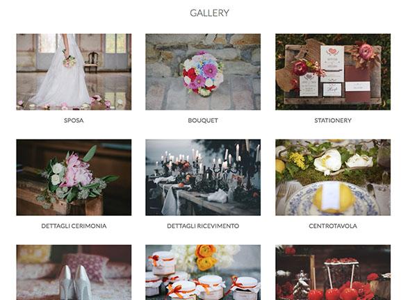 weddingwonderland gallery