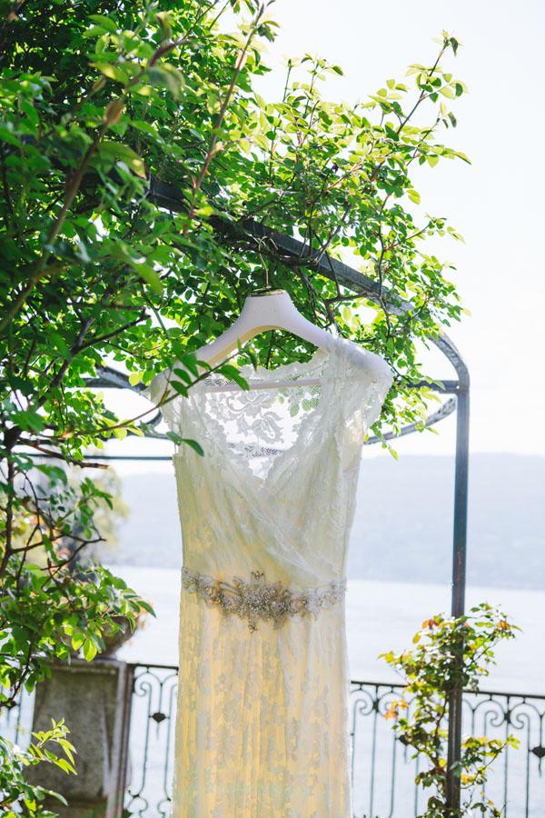inspiration shoot villa rusconi clerici | princess wedding | les amis photo-06
