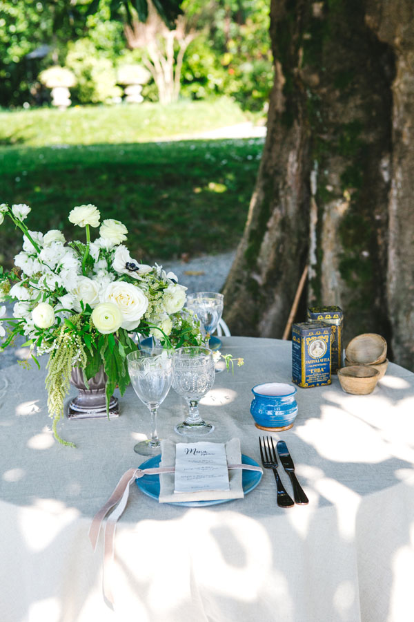 inspiration shoot villa rusconi clerici | princess wedding | les amis photo-08