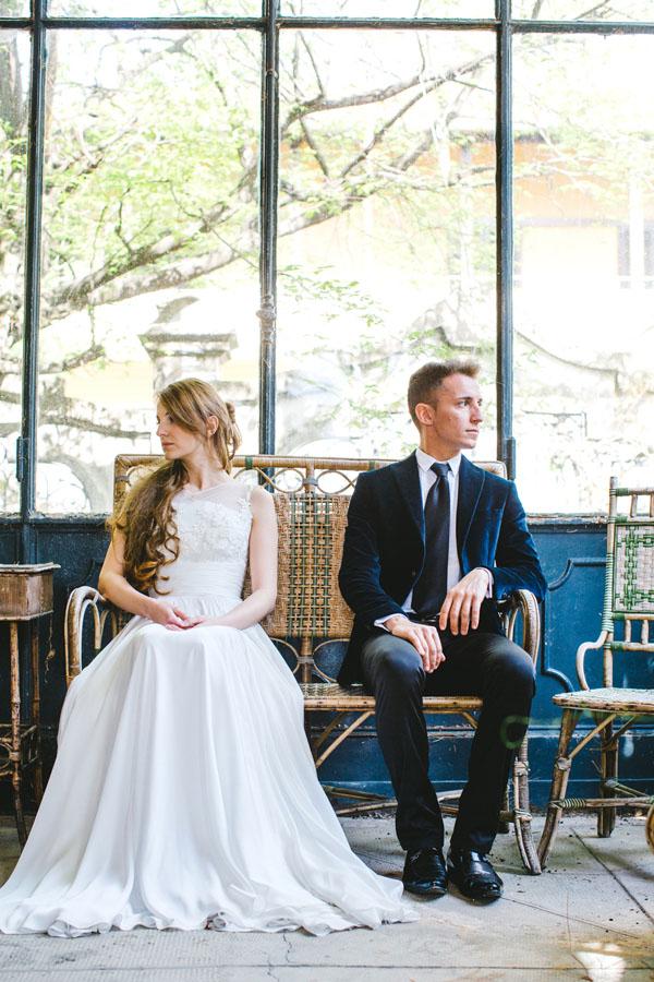 inspiration shoot villa rusconi clerici | princess wedding | les amis photo-12