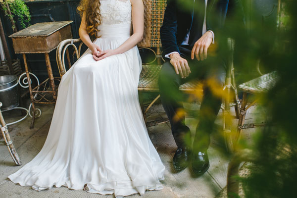 inspiration shoot villa rusconi clerici | princess wedding | les amis photo-13