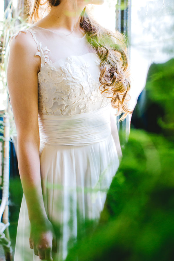 inspiration shoot villa rusconi clerici | princess wedding | les amis photo-14