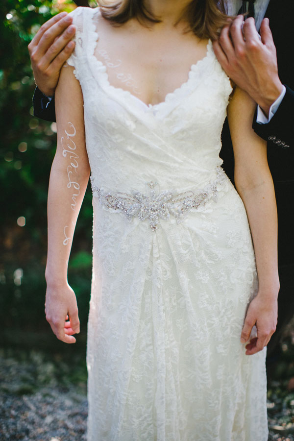 inspiration shoot villa rusconi clerici | princess wedding | les amis photo-25