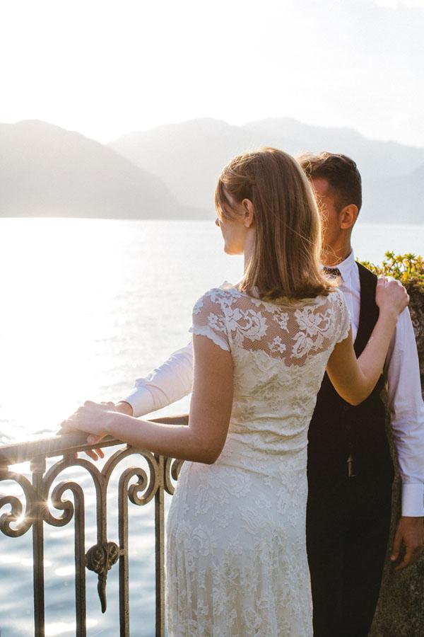 inspiration shoot villa rusconi clerici | princess wedding | les amis photo-37