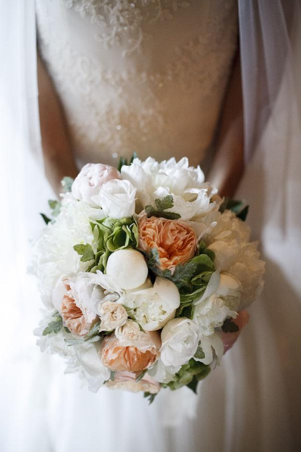 Matrimonio Tema Musica Idee : Un matrimonio a tema musica elisabetta e giuseppe wedding