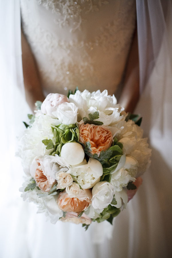Tema Matrimonio Wonderland : Un matrimonio a tema musica elisabetta e giuseppe