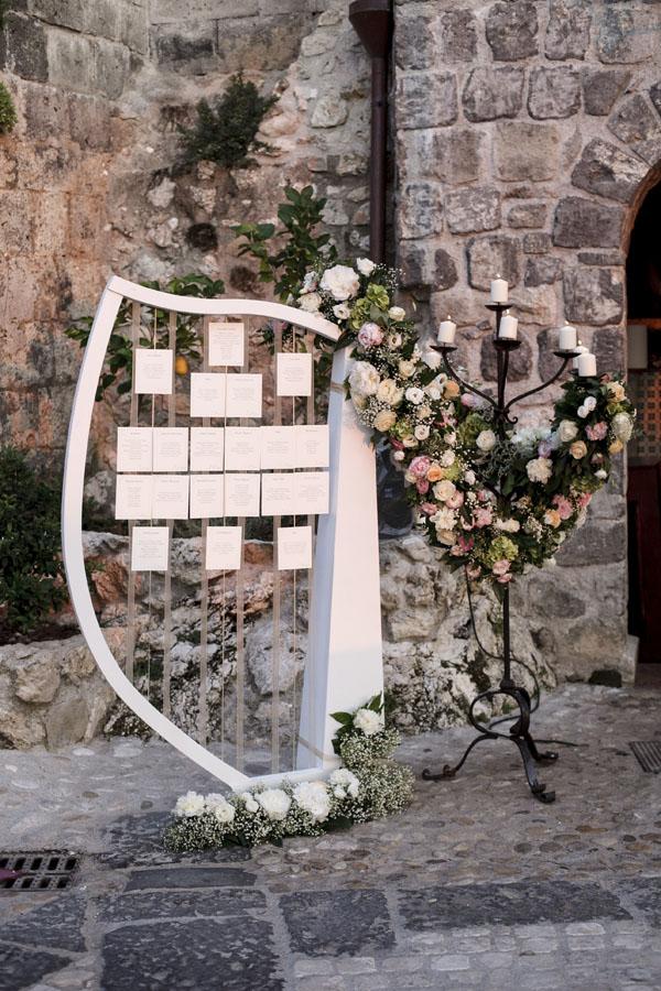 Matrimonio Tema Musica Idee : Un matrimonio a tema musica elisabetta e giuseppe