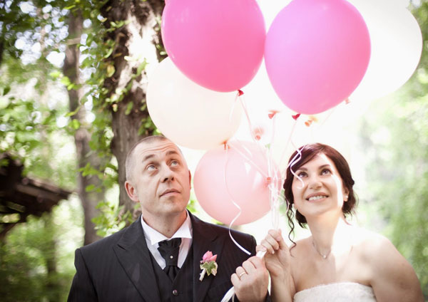 matrimonio country chic rosa corallo fucsia | varese wedding | wedding wonderland-01