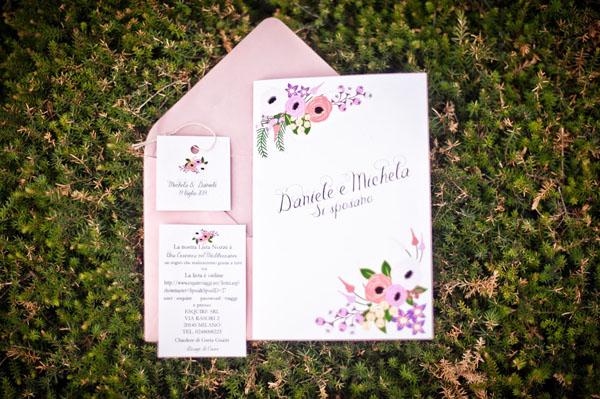 matrimonio country chic rosa corallo fucsia | varese wedding | wedding wonderland-02