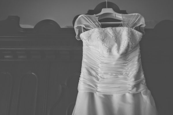 Matrimonio Country Chic Varese : Un matrimonio tra country e shabby chic michela daniele