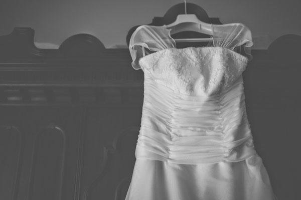 matrimonio country chic rosa corallo fucsia | varese wedding | wedding wonderland-03