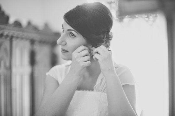 matrimonio country chic rosa corallo fucsia | varese wedding | wedding wonderland-04