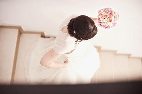 matrimonio country chic rosa corallo fucsia | varese wedding | wedding wonderland-05
