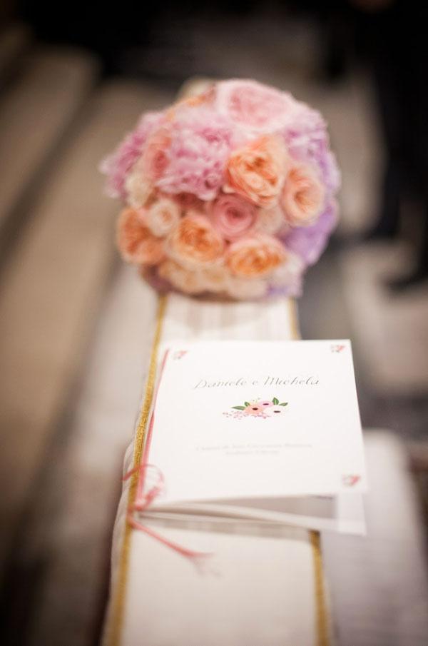 matrimonio country chic rosa corallo fucsia | varese wedding | wedding wonderland-09
