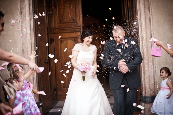 matrimonio country chic rosa corallo fucsia | varese wedding | wedding wonderland-14