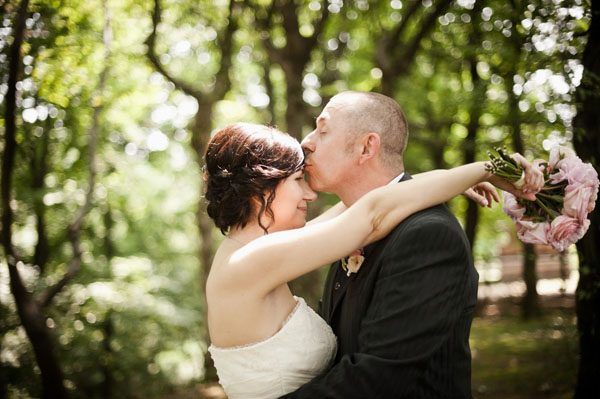 matrimonio country chic rosa corallo fucsia | varese wedding | wedding wonderland-15