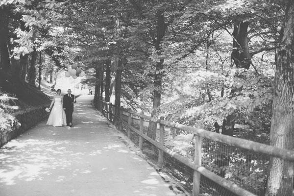 matrimonio country chic rosa corallo fucsia | varese wedding | wedding wonderland-16
