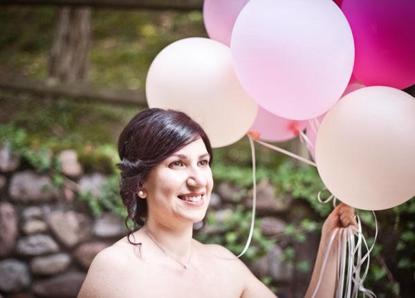 matrimonio country chic rosa corallo fucsia | varese wedding | wedding wonderland-17