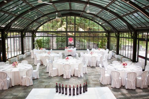matrimonio country chic rosa corallo fucsia | varese wedding | wedding wonderland-18