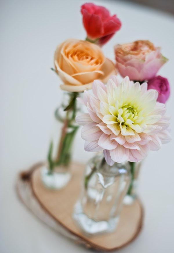matrimonio country chic rosa corallo fucsia | varese wedding | wedding wonderland-21
