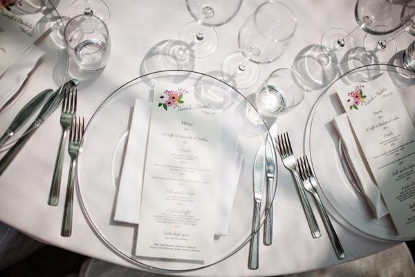 matrimonio country chic rosa corallo fucsia | varese wedding | wedding wonderland-23