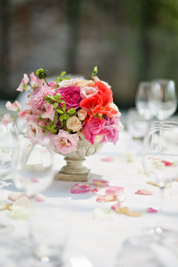 Matrimonio Country Chic Colori : Best of ricevimenti