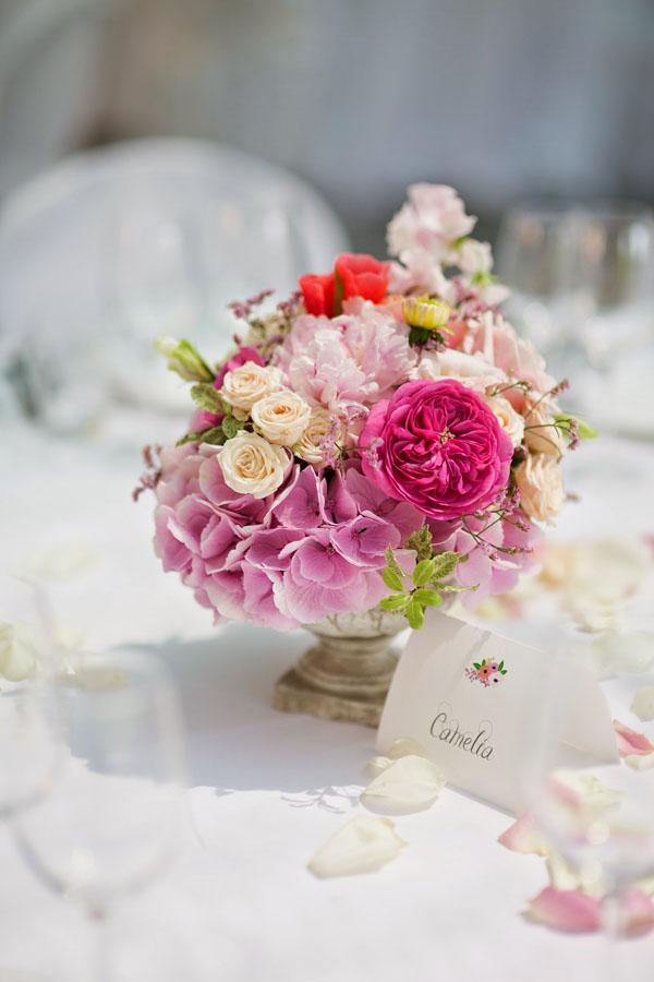 Matrimonio Shabby Chic Country : Un matrimonio tra country e shabby chic: michela e daniele wedding