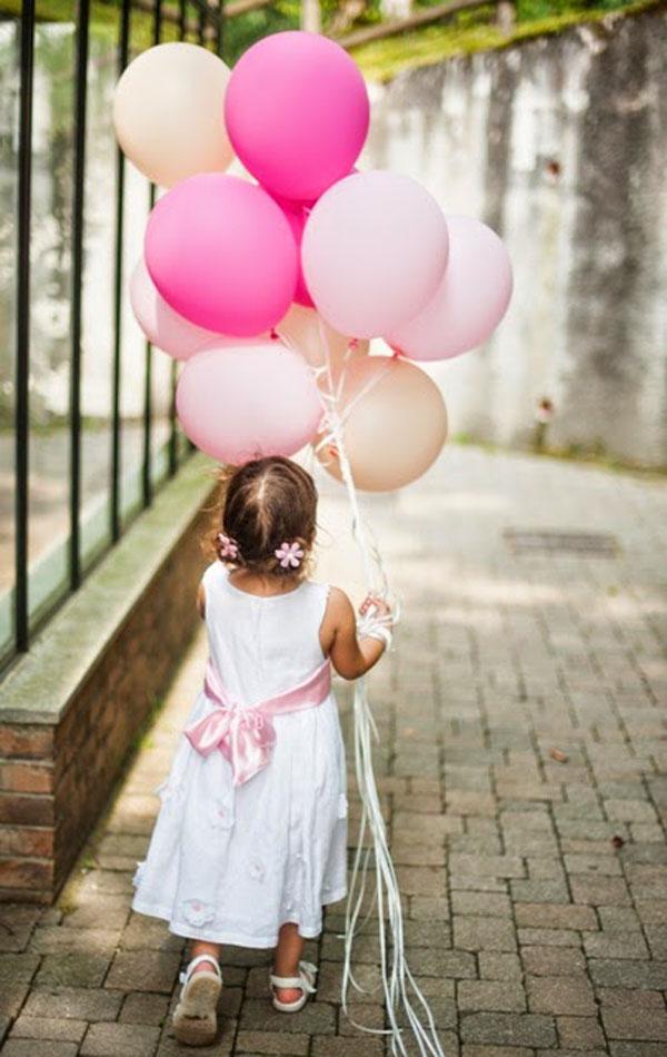 matrimonio country chic rosa corallo fucsia | varese wedding | wedding wonderland-27