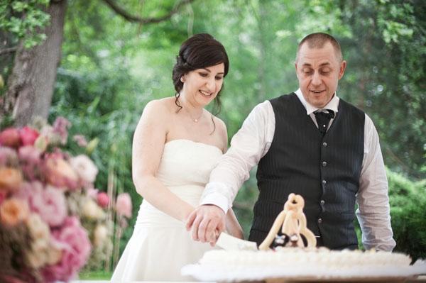 matrimonio country chic rosa corallo fucsia | varese wedding | wedding wonderland-38