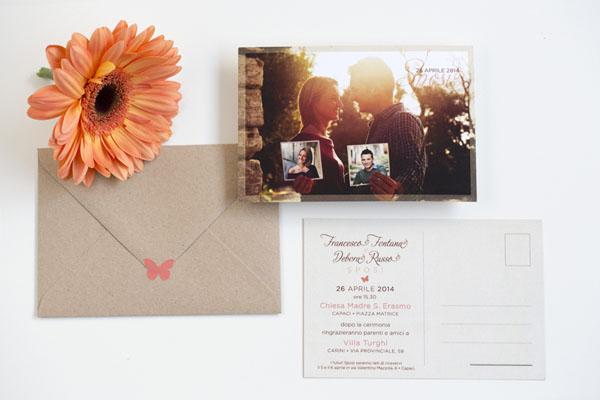 matrimonio farfalle arancione   nino lombardo-01