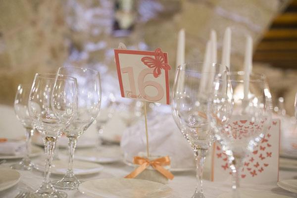 matrimonio farfalle arancione | nino lombardo-16