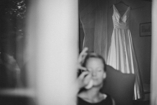 matrimonio fattoria di rignano | roberto panciatici | wedding wonderland-01