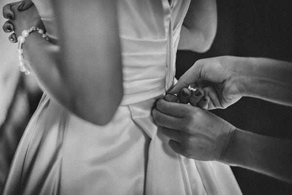 matrimonio fattoria di rignano | roberto panciatici | wedding wonderland-02
