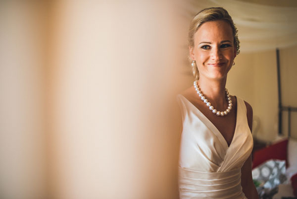 matrimonio fattoria di rignano | roberto panciatici | wedding wonderland-03