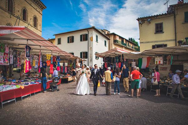 matrimonio fattoria di rignano | roberto panciatici | wedding wonderland-04